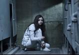 Фильм Другой мир: Пробуждение / Underworld: Awakening (2012) - cцена 6