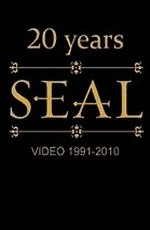 Seal - 20 Years Video (1991-2010)