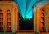 Сцена из фильма Жан-Мишель Жарр: Добро пожаловать на другую сторону / Welcome To The Other Side (Notre-Dame Virtual Concert) (2021)
