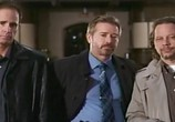 Сцена из фильма Святые из бундока 2: День всех святых / The Boondock Saints II: All Saints Day (2009) Святые из бундока 2: День всех святых сцена 6