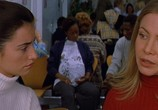 Фильм Всё о моей матери / Todo sobre mi madre (2000) - cцена 2