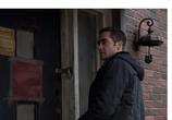 Фильм Пленницы / Prisoners (2013) - cцена 1