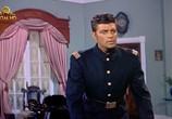 Фильм Сидящий Бык / Sitting Bull (1954) - cцена 2