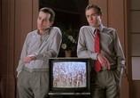 Фильм Зед и два нуля / A Zed & Two Noughts (1986) - cцена 3
