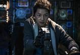 Сцена из фильма Космические чистильщики / Seungriho (2021)