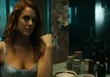 Фильм Завещание призрака / Cadavres (2009) - cцена 6