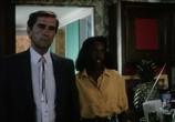 Сцена из фильма Смерч / Twister (1989)