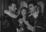 Сцена из фильма Как быть любимой / Jak byc kochana (1963) Как быть любимой сцена 4