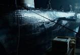 Сцена из фильма Фантом / Phantom (2013)