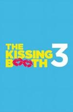 Будка поцелуев 3 / The Kissing Booth 3 (2021)