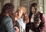 Сериал Тайны дворцовых переворотов (2000) - cцена 1