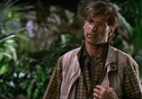 Сериал Амазония (Амазонка Питера Бенчли) / Peter Benchley's Amazon (1999) - cцена 1