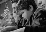 Сцена из фильма Ребенок ждет / A Child Is Waiting (1963) Ребенок ждет сцена 16