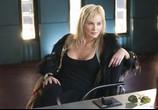 Фильм Основной инстинкт 2: Жажда риска  / Basic Instinct 2: Risk Addiction (2006) - cцена 5