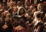 Фильм Паганини: Скрипач Дьявола / The Devil's Violinist (2013) - cцена 2