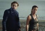 Фильм Пистолера / Pistolera (2020) - cцена 1