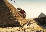 Сцена из фильма Трансформеры: Месть падших / Transformers: Revenge of the Fallen (2009) Трансформеры: Месть падших сцена 30