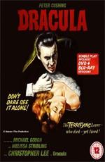 Дракула / Dracula (1958)