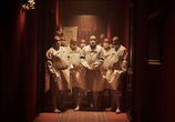 Фильм Театр трупов / Kadaver (2020) - cцена 3