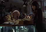 Сцена из фильма Убийство в чужом городе / Picture Claire (2001)