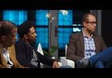 ТВ Чёрная Пантера: Дополнительные материалы / Black Panther: Bonuces (2017) - cцена 6