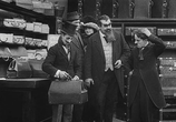 Фильм Контролер универмага / The Floorwalker (1916) - cцена 1