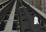 Мультфильм Стальной алхимик: Священная звезда Милоса / Hagane no renkinjutsushi: Mirosu no seinaru hoshi (2011) - cцена 9