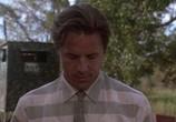 Фильм Горячее местечко / The Hot Spot (1990) - cцена 1