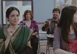 Фильм Инглиш-винглиш / English Vinglish (2012) - cцена 3