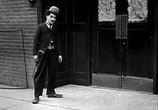 Фильм Чарли Чаплин: Короткометражные фильмы. Выпуск 1 / Charles Chaplin (1915) - cцена 1