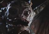 Фильм Сказки с темной стороны / Tales from the Darkside: The Movie (1990) - cцена 3