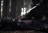 ТВ Эпоха самураев. Борьба за Японию / Age of Samurai: Battle for Japan (2020) - cцена 2