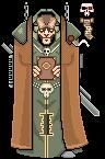 Torquemada II