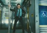Фильм Исходный код / Source Code (2011) - cцена 7