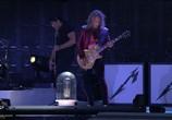 Сцена из фильма Metallica - Live in Moscow (2019) Metallica - Live in Moscow сцена 9