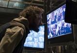 Сериал Каратель / The Punisher (2017) - cцена 1