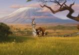 Мультфильм Мадагаскар 3 / Madagascar 3: Europe's Most Wanted (2012) - cцена 1