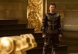 Фильм Тор / Thor (2011) - cцена 2
