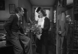 Фильм Лицо женщины / A Woman's Face (1941) - cцена 2