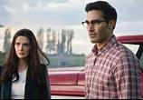 Сериал Супермен и Лоис / Superman and Lois (2021) - cцена 5