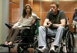 Сцена из фильма Доктор Хаус / House M.D. (2004) Доктор Хаус