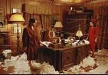 Сцена из фильма Авиатор / The Aviator (2005) Авиатор сцена 25