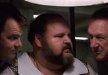 Фильм Большой калибр / Loose Cannons (1990) - cцена 1