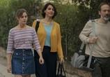Фильм Поймать последнюю волну / Sulla Stessa Onda (2021) - cцена 1