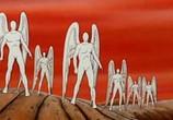 Сцена из фильма Властелины времени / Les maîtres du temps (1982)
