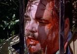Фильм Настоящая Маккой / The Real McCoy (1993) - cцена 2