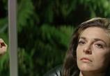 Фильм Выпускник / The Graduate (1967) - cцена 2