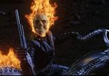 Фильм Призрачный гонщик / Ghost Rider (2007) - cцена 4