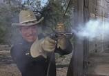 Фильм Всадники из Аризоны / Arizona Raiders (1965) - cцена 7