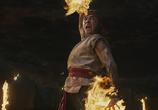 Фильм Мортал Комбат / Mortal Kombat (2021) - cцена 3